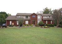 Home for sale: 408 Rockcastle Villa Dr., Shepherdsville, KY 40165