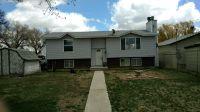 Home for sale: 107 N. Clark St., Hanna, WY 82327