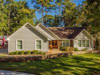 Home for sale: 1015 Blackfoot Rd., Lincolnton, GA 30817