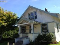 Home for sale: 446 S.E. Washington St., Hillsboro, OR 97123