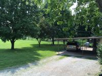 Home for sale: 225 Empire Rd., Crofton, KY 42217