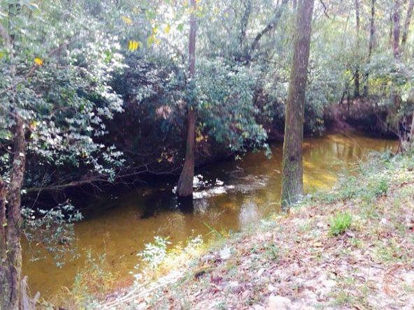 22800 River Rd., Daphne, AL 36526 Photo 3