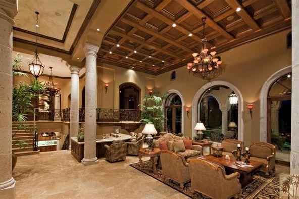 52612 Cahuilla Ct., La Quinta, CA 92253 Photo 20