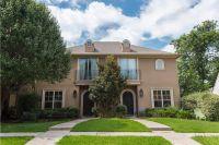 Home for sale: 5622 Martel Avenue, Dallas, TX 75206