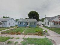 Home for sale: 12th, Pekin, IL 61554