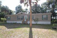 Home for sale: 220 Stokes Landing Rd., Palatka, FL 32177
