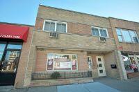Home for sale: 5227 West Belmont Avenue, Chicago, IL 60641