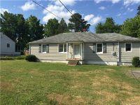 Home for sale: 2769 Meadowbrook St., Petersburg, VA 23803