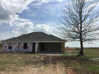 Home for sale: 1709 Waldo Hatler Memorial Dr., Neosho, MO 64850