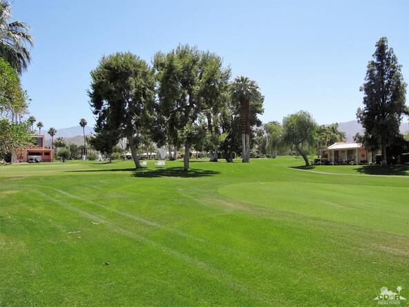 47021 Arcadia Ln., Palm Desert, CA 92260 Photo 16