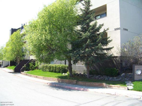 5300 E. 4th Avenue, Anchorage, AK 99508 Photo 2