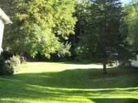Home for sale: Milwaukee, Savanna, IL 61074
