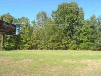 Home for sale: 0 Hwy. 80 Frontage Rd., Clinton, MS 39056