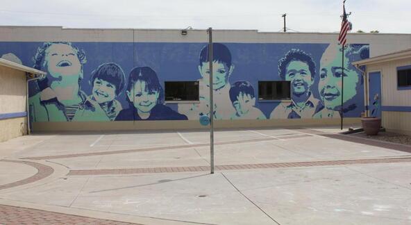 320 S. Main St., Cottonwood, AZ 86326 Photo 71