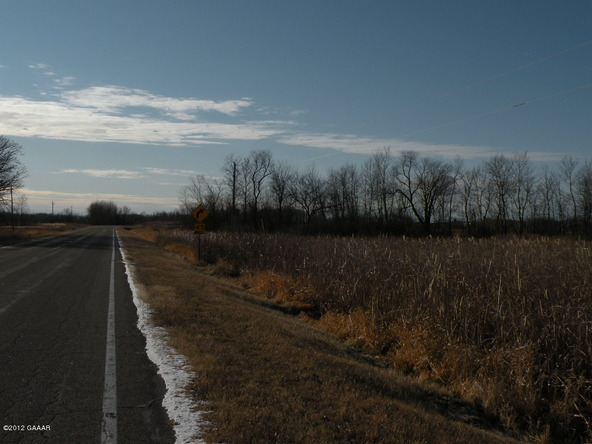 County Rd. 138, Parkers Prairie, MN 56361 Photo 16