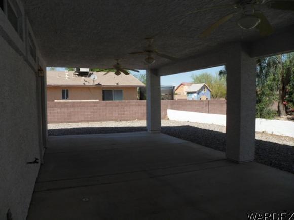 1621 Central Ave., Bullhead City, AZ 86442 Photo 12