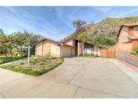 Home for sale: 3305 Brookridge Rd., Duarte, CA 91010