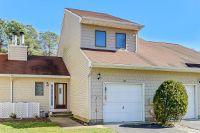 Home for sale: 29 S. Sailors Quay Dr., Brick, NJ 08723