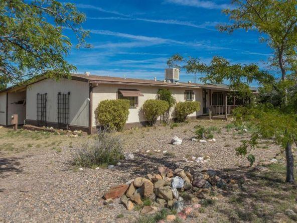 8780 E. Cheryl Dr., Prescott Valley, AZ 86314 Photo 1