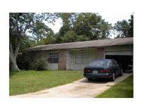 Home for sale: 2004 Carol Dr., Gautier, MS 39553