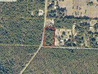Home for sale: Pasco Broxson Cir., Holt, FL 32564