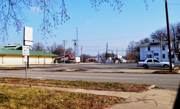 1420 S. Sixth St., Springfield, IL 62703 Photo 1