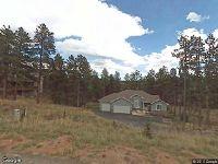 Home for sale: Inca, Larkspur, CO 80118