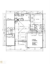 Home for sale: 255 Wild Creek Dr., Demorest, GA 30535