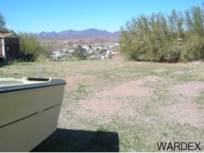 31539 Crystal Canyon, Parker, AZ 85344 Photo 1
