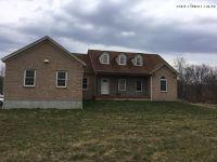 Home for sale: 273 Belmont Rd., Lebanon Junction, KY 40150