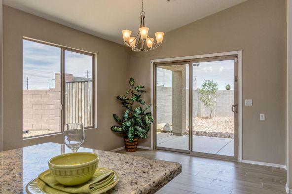 1205 S. 107th Ln., Avondale, AZ 85323 Photo 3