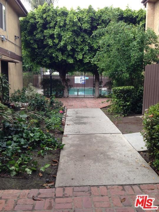 7301 Lennox Ave., Van Nuys, CA 91405 Photo 26