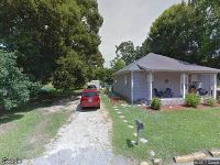 Home for sale: 3rd, Monroe, GA 30655