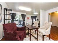 Home for sale: 1756 Mountain Terrace Ln., Montebello, CA 90640