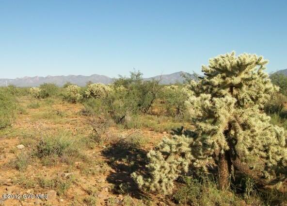 677 E. Canyon Rock Rd., Green Valley, AZ 85614 Photo 21