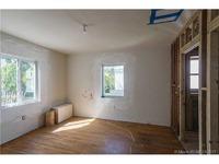 Home for sale: 9508 Abbott Ave., Surfside, FL 33154