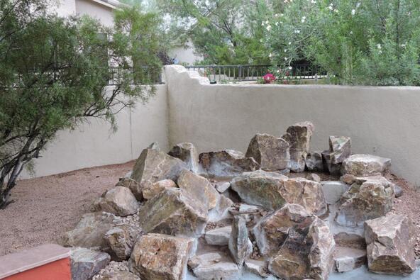 11651 N. Ribbonwood Dr., Tucson, AZ 85737 Photo 8