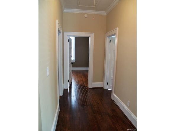 2335 St. Charles Avenue, Montgomery, AL 36107 Photo 63