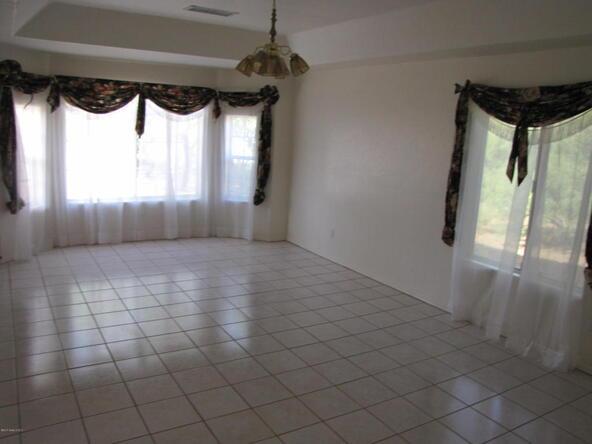 3300 E. San Xavier Rd., Sierra Vista, AZ 85635 Photo 9