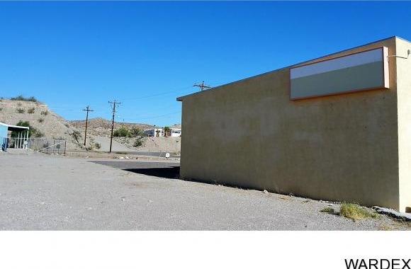 1158 Hwy. 95, Bullhead City, AZ 86429 Photo 8
