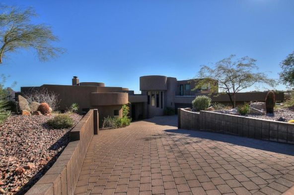 9733 N. Four Peaks Way, Fountain Hills, AZ 85268 Photo 3