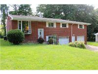 Home for sale: 4192 Finleyville Elrama Rd., Finleyville, PA 15332
