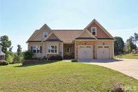 Home for sale: 293 Majestic Oak Dr., Garner, NC 27529