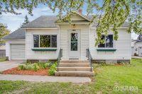 Home for sale: 8696 Grant St., Montague, MI 49437