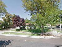 Home for sale: Midge, Merced, CA 95340