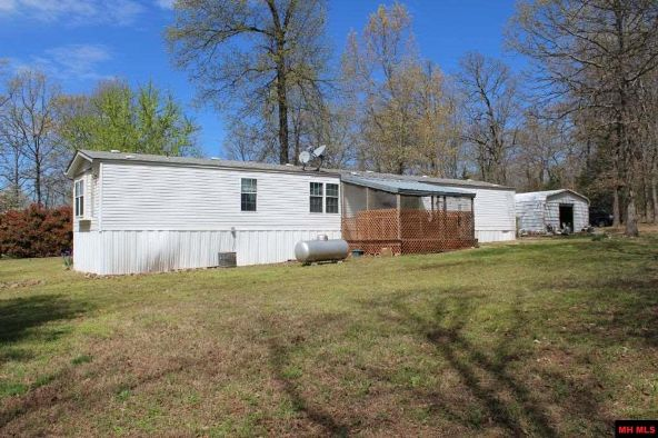 127 Twilight Trail, Mountain Home, AR 72653 Photo 1