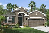 Home for sale: 10401 Rough Road, San Antonio, FL 33576