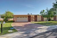Home for sale: 10322 W. Garnette Dr., Sun City, AZ 85373