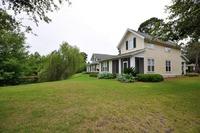 """Home for sale: 1384 W. Ravens Run W """"Laurel Grove"""", Miramar Beach, FL 32550"""