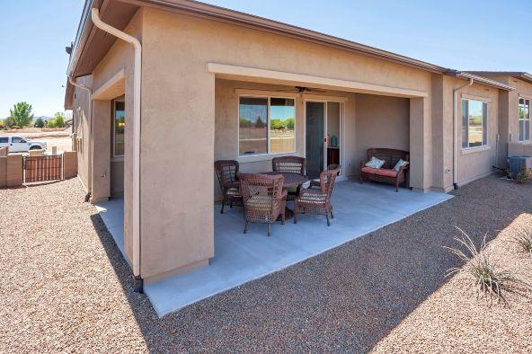 7710 Lavender Loop, Prescott Valley, AZ 86315 Photo 13